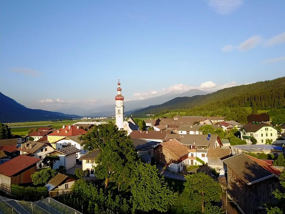 Kontaktanzeigen Kematen in Tirol | Locanto Dating