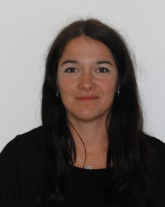 Barbara Kofler