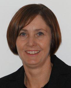 Martina Oberrauch