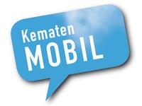 Logo Kematen mobil
