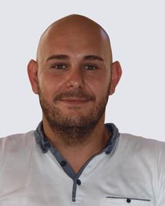 Mario Ruetz