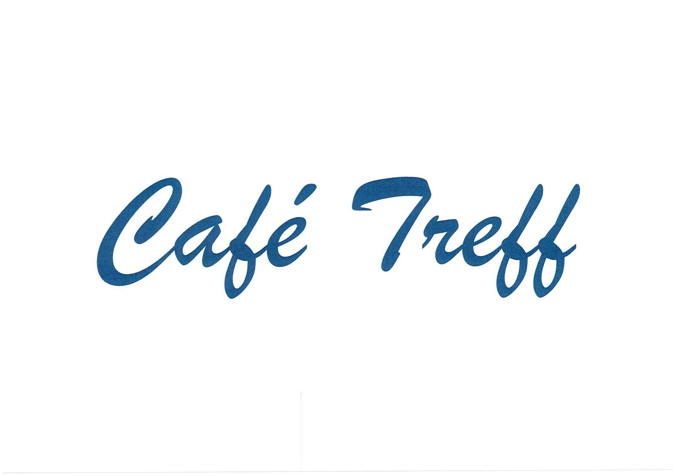 Logo Café Treff