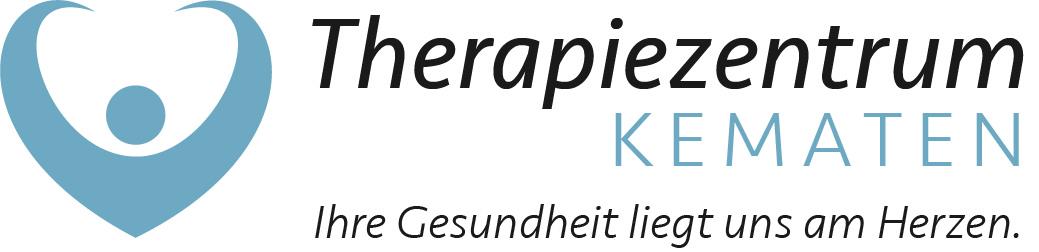 Logo-Therapiezentrum-Kematen