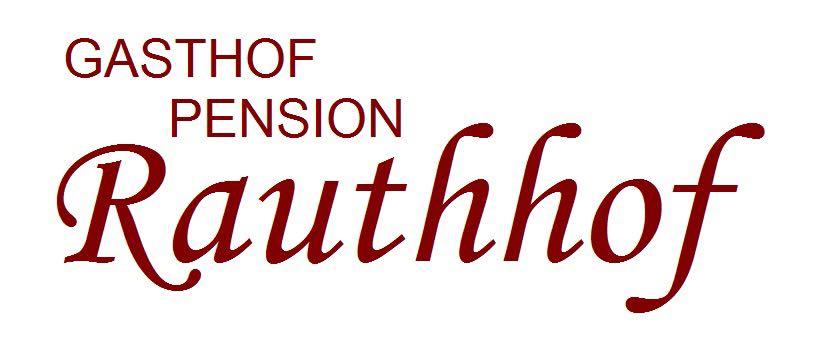 Logo Rauthhof