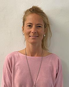 Jasmin Ostermann